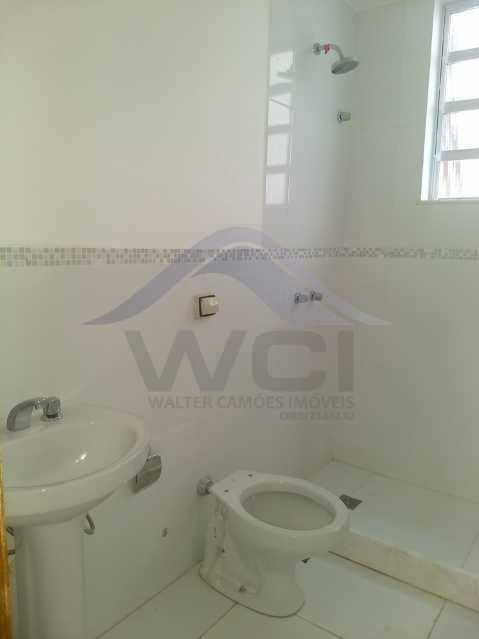 WhatsApp Image 2021-02-05 at 1 - Alugo apartamento na Tijuca. - WCAP20522 - 7