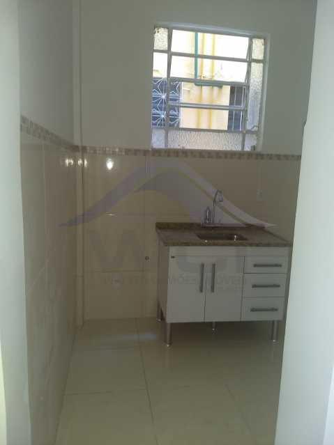 WhatsApp Image 2021-02-05 at 1 - Alugo apartamento na Tijuca. - WCAP20522 - 9