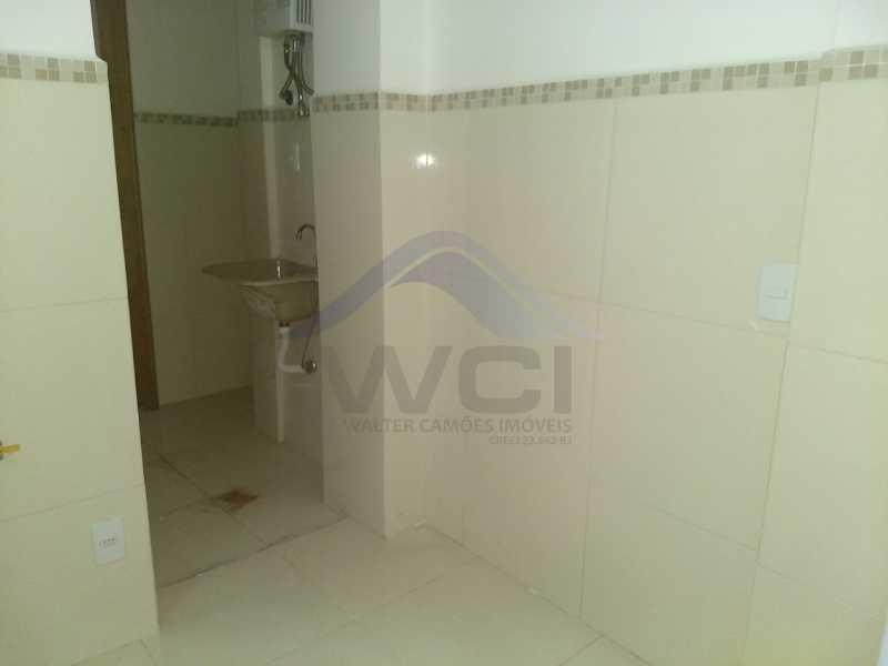 WhatsApp Image 2021-02-05 at 1 - Alugo apartamento na Tijuca. - WCAP20522 - 11