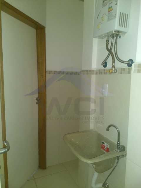 WhatsApp Image 2021-02-05 at 1 - Alugo apartamento na Tijuca. - WCAP20522 - 12
