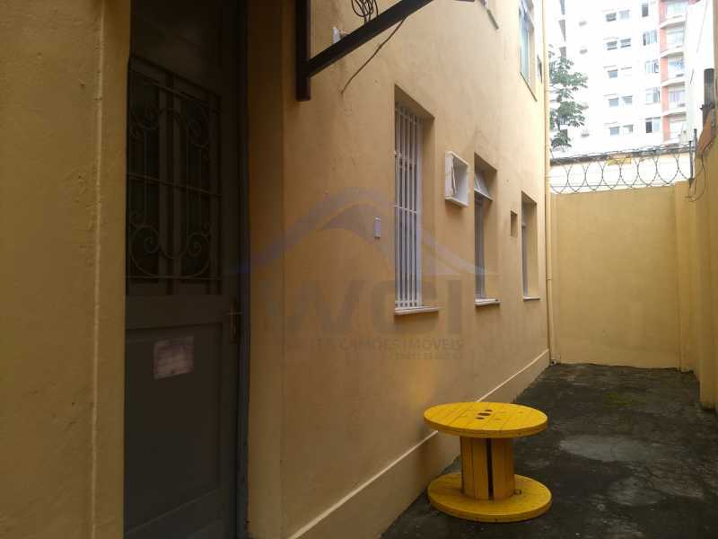 WhatsApp Image 2021-02-05 at 1 - Alugo apartamento na Tijuca. - WCAP20522 - 14