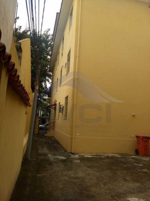 WhatsApp Image 2021-02-05 at 1 - Alugo apartamento na Tijuca. - WCAP20522 - 15