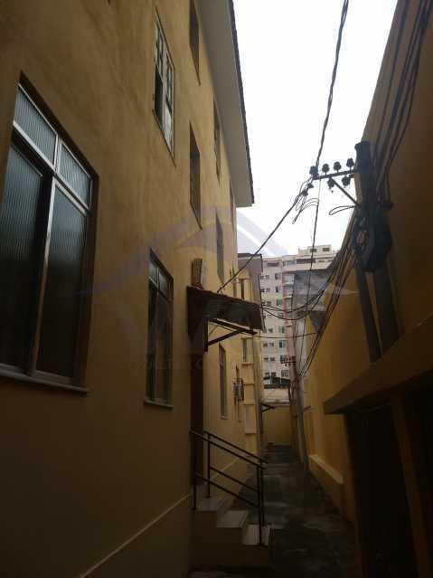 WhatsApp Image 2021-02-05 at 1 - Alugo apartamento na Tijuca. - WCAP20522 - 16