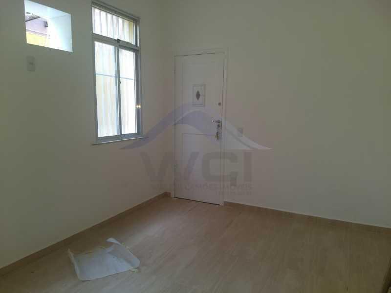 WhatsApp Image 2021-02-05 at 1 - Alugo apartamento na Tijuca. - WCAP20522 - 17
