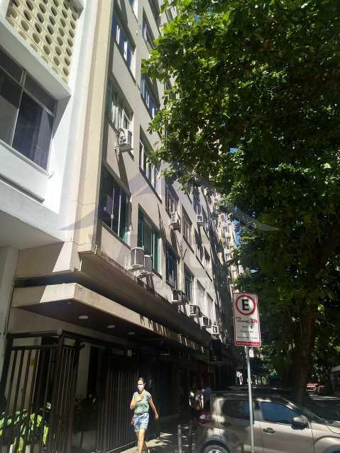 IMG_20210130_093751595_HDR - Alugo apartamento em Copacabana. - WCAP10118 - 12