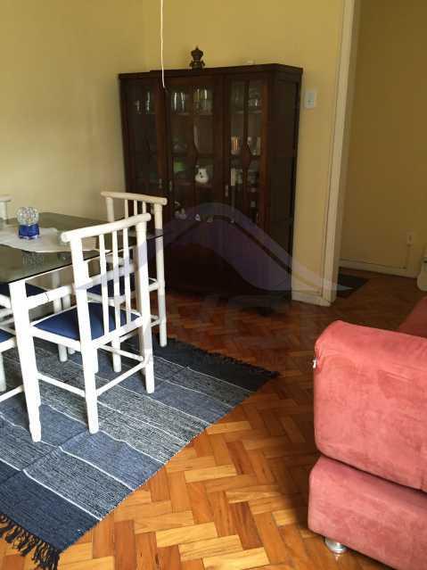 SALA C - Alugo apartamento em Copacabana. - WCAP10118 - 15