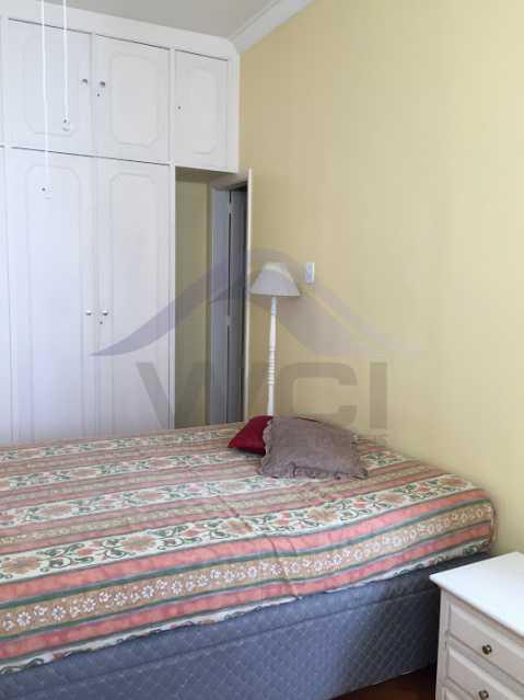 Sui_te 2 - Alugo apartamento em Copacabana. - WCAP10118 - 21