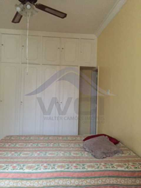 SUI_TE 5 - Alugo apartamento em Copacabana. - WCAP10118 - 22