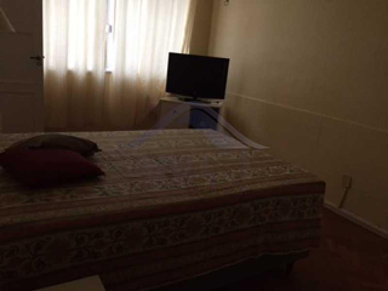 SUI_TE TARDE - Alugo apartamento em Copacabana. - WCAP10118 - 24