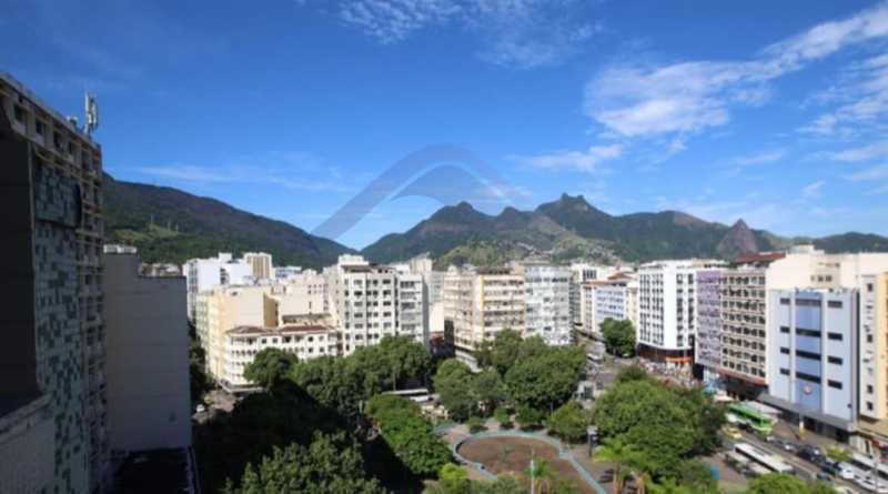 WhatsApp Image 2021-03-22 at 1 - COBERTURA LINEAR, TERRAÇO GOURMET, SEM VAGA DE GARAGEM - WCCO10006 - 24