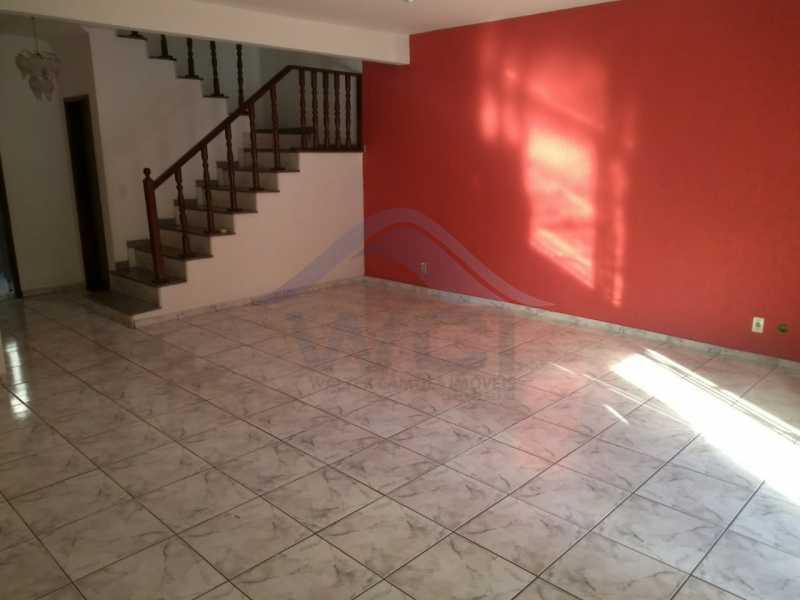 WhatsApp Image 2021-03-25 at 1 - Vendo Casa Freguesia - WCCN40017 - 4