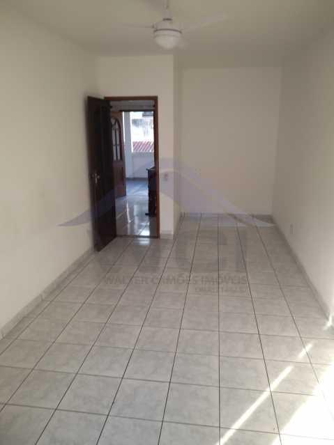 WhatsApp Image 2021-03-25 at 1 - Vendo Casa Freguesia - WCCN40017 - 9