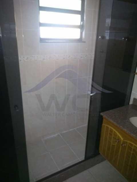 WhatsApp Image 2021-03-25 at 1 - Vendo Casa Freguesia - WCCN40017 - 12