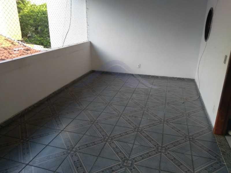 WhatsApp Image 2021-03-25 at 1 - Vendo Casa Freguesia - WCCN40017 - 14
