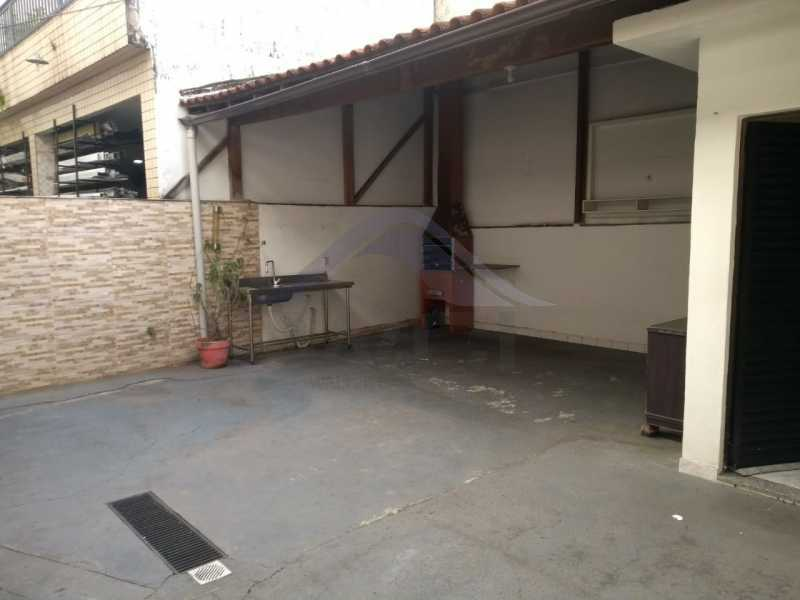 WhatsApp Image 2021-03-25 at 1 - Vendo Casa Freguesia - WCCN40017 - 17