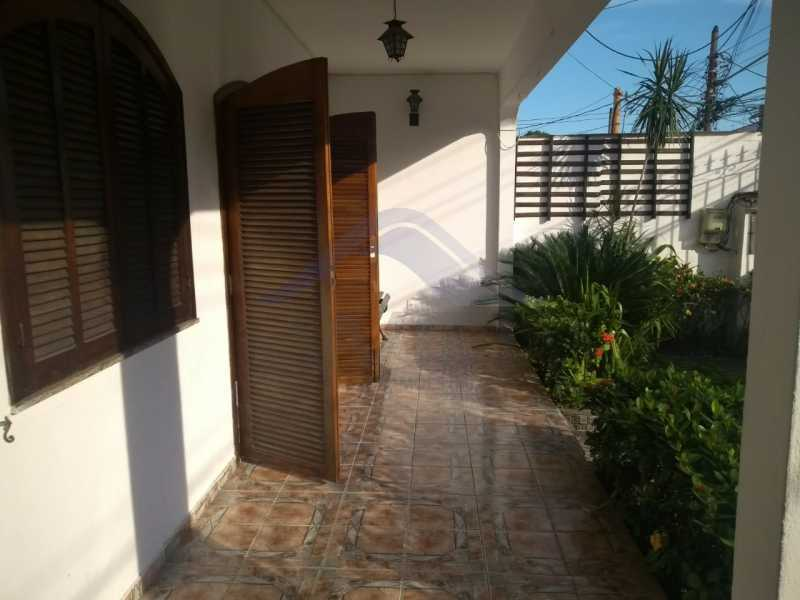 WhatsApp Image 2021-03-25 at 1 - Vendo Casa Freguesia - WCCN40017 - 22