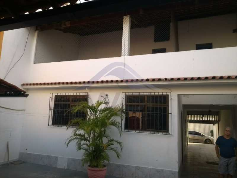 WhatsApp Image 2021-03-25 at 1 - Vendo Casa Freguesia - WCCN40017 - 23