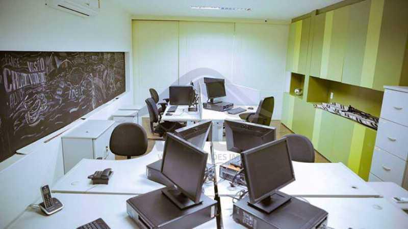 WhatsApp Image 2021-03-22 at 2 - LOCAÇÃO, ANDAR COMERCIAL, FLAMENGO - WCAN00017 - 11