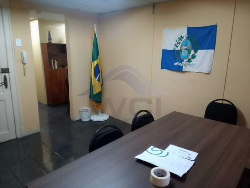 WhatsApp Image 2021-03-20 at 1 - VENDA, SALAS COMERCIAIS, CENTRO - WCSL00037 - 1