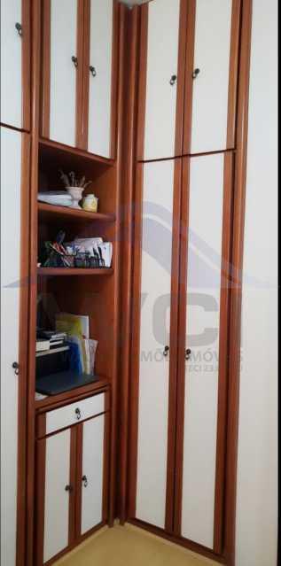 WhatsApp Image 2021-04-13 at 1 - Apartamento 1 quarto à venda Rio Comprido, Rio de Janeiro - R$ 270.000 - WCAP10122 - 9