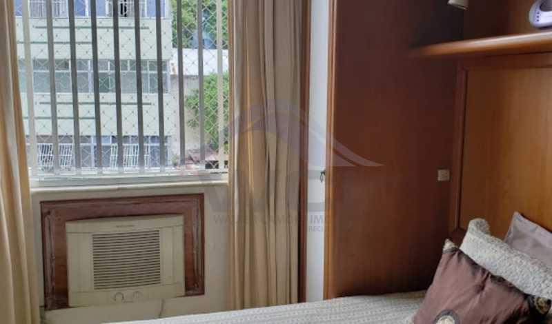 WhatsApp Image 2021-04-13 at 1 - Apartamento 1 quarto à venda Rio Comprido, Rio de Janeiro - R$ 270.000 - WCAP10122 - 14