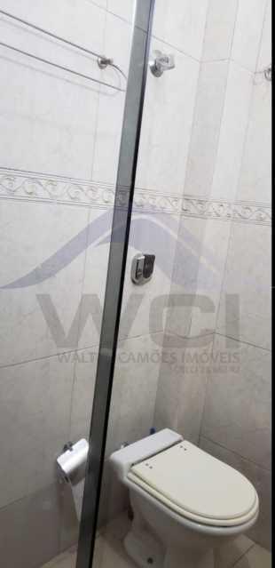 WhatsApp Image 2021-04-13 at 1 - Apartamento 1 quarto à venda Rio Comprido, Rio de Janeiro - R$ 270.000 - WCAP10122 - 20