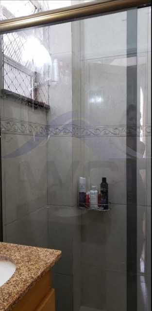 WhatsApp Image 2021-04-13 at 1 - Apartamento 1 quarto à venda Rio Comprido, Rio de Janeiro - R$ 270.000 - WCAP10122 - 19