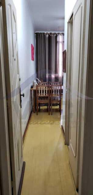 WhatsApp Image 2021-04-13 at 1 - Apartamento 1 quarto à venda Rio Comprido, Rio de Janeiro - R$ 270.000 - WCAP10122 - 7