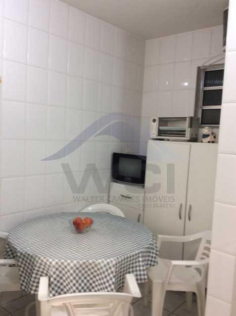 WhatsApp Image 2021-04-07 at 1 - Vendo Casa Condomínio fechado Méier - WCCN30011 - 10
