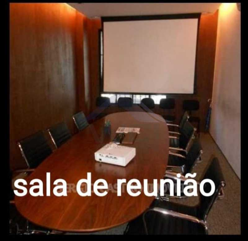 WhatsApp Image 2021-04-10 at 2 - VENDA, SALA COMERCIAL, CENTRO DO RJ - WCSL00038 - 3