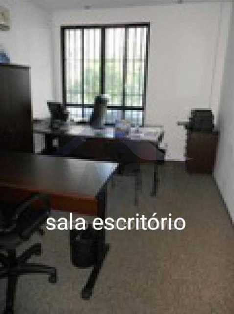 WhatsApp Image 2021-04-10 at 2 - VENDA, SALA COMERCIAL, CENTRO DO RJ - WCSL00038 - 4