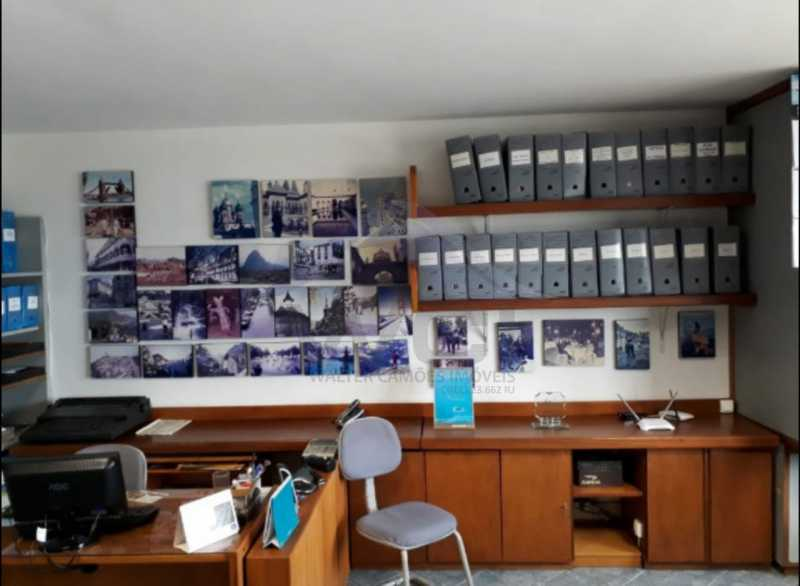1201 - Sala 2 - VENDA, SALA COMERCIAL, CENTRO DO RIO - WCSL00040 - 7