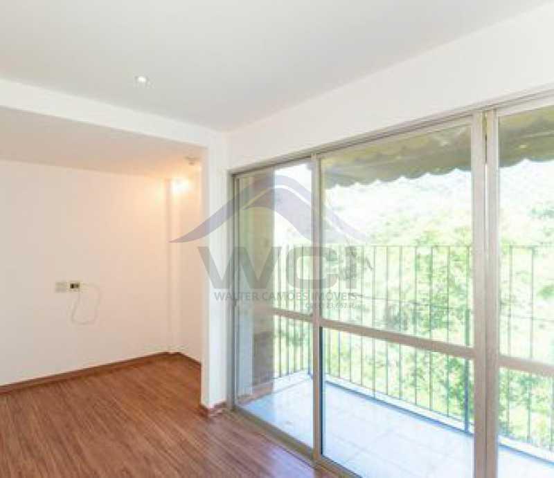 WhatsApp Image 2021-04-16 at 2 - Apartamento 2 quartos à venda Andaraí, Rio de Janeiro - R$ 680.000 - WCAP20544 - 1