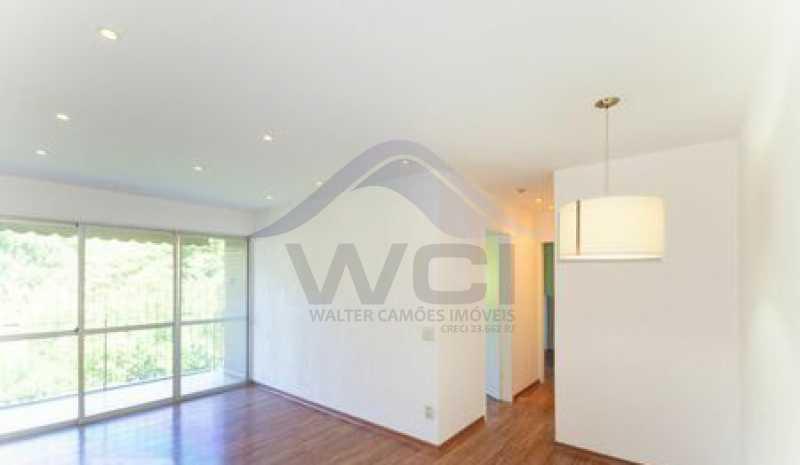 WhatsApp Image 2021-04-16 at 2 - Apartamento 2 quartos à venda Andaraí, Rio de Janeiro - R$ 680.000 - WCAP20544 - 3