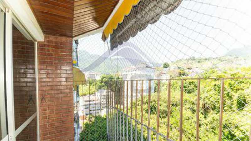 WhatsApp Image 2021-04-16 at 2 - Apartamento 2 quartos à venda Andaraí, Rio de Janeiro - R$ 680.000 - WCAP20544 - 4