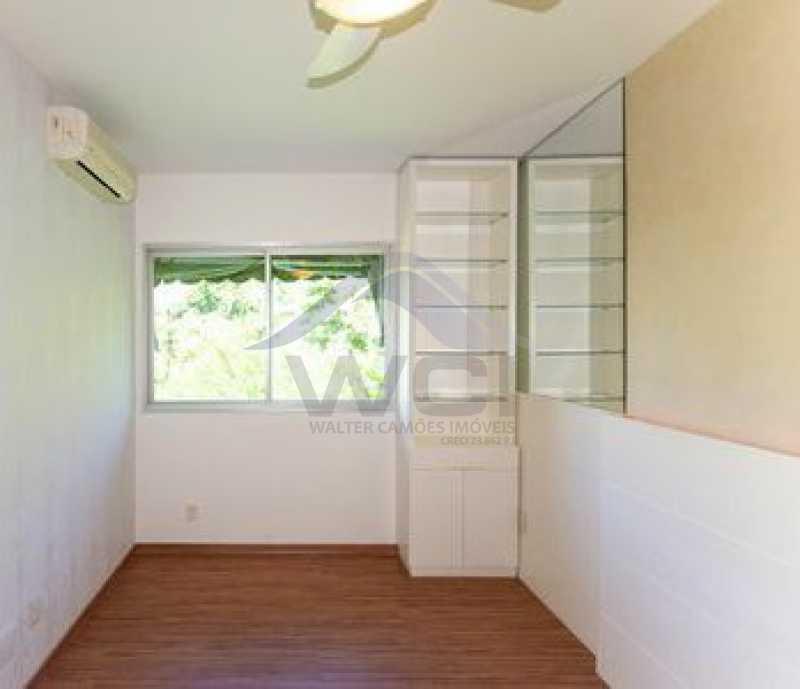 WhatsApp Image 2021-04-16 at 2 - Apartamento 2 quartos à venda Andaraí, Rio de Janeiro - R$ 680.000 - WCAP20544 - 6