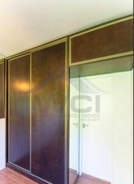 WhatsApp Image 2021-04-16 at 2 - Apartamento 2 quartos à venda Andaraí, Rio de Janeiro - R$ 680.000 - WCAP20544 - 7