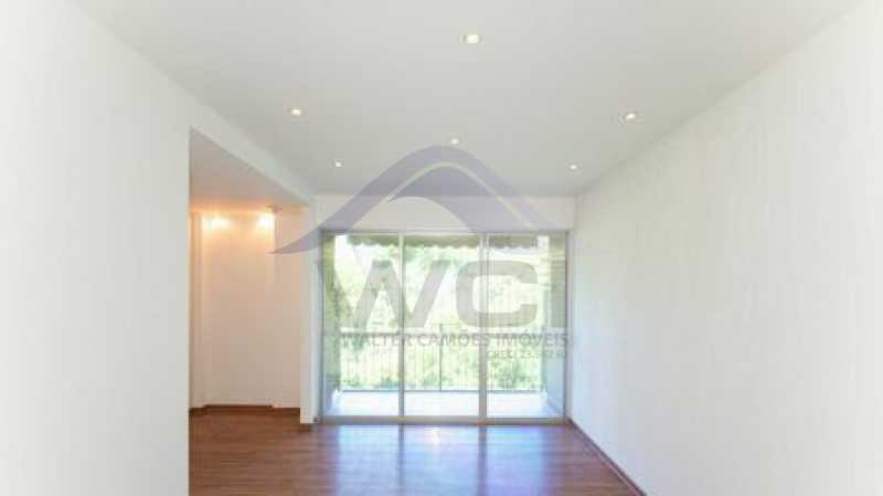 WhatsApp Image 2021-04-16 at 2 - Apartamento 2 quartos à venda Andaraí, Rio de Janeiro - R$ 680.000 - WCAP20544 - 8