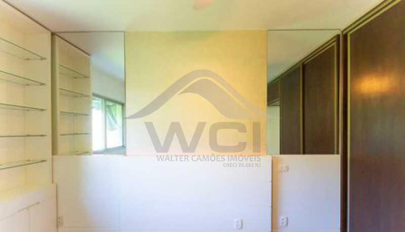 WhatsApp Image 2021-04-16 at 2 - Apartamento 2 quartos à venda Andaraí, Rio de Janeiro - R$ 680.000 - WCAP20544 - 9