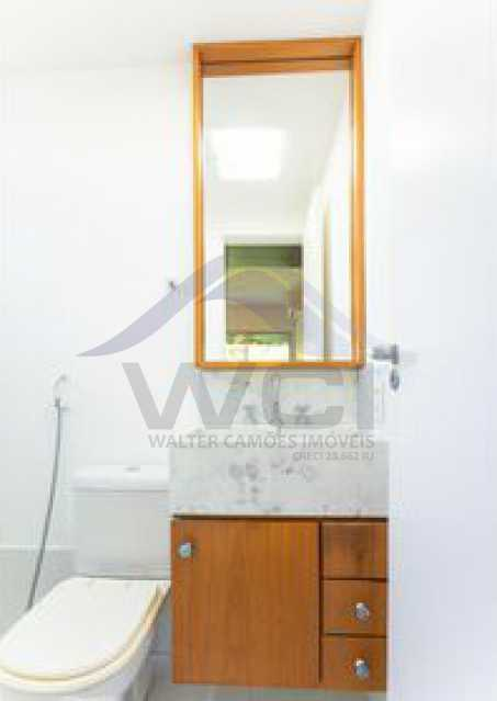 WhatsApp Image 2021-04-16 at 2 - Apartamento 2 quartos à venda Andaraí, Rio de Janeiro - R$ 680.000 - WCAP20544 - 10