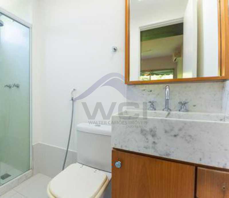 WhatsApp Image 2021-04-16 at 2 - Apartamento 2 quartos à venda Andaraí, Rio de Janeiro - R$ 680.000 - WCAP20544 - 11