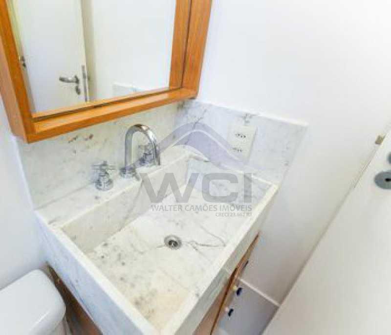 WhatsApp Image 2021-04-16 at 2 - Apartamento 2 quartos à venda Andaraí, Rio de Janeiro - R$ 680.000 - WCAP20544 - 14