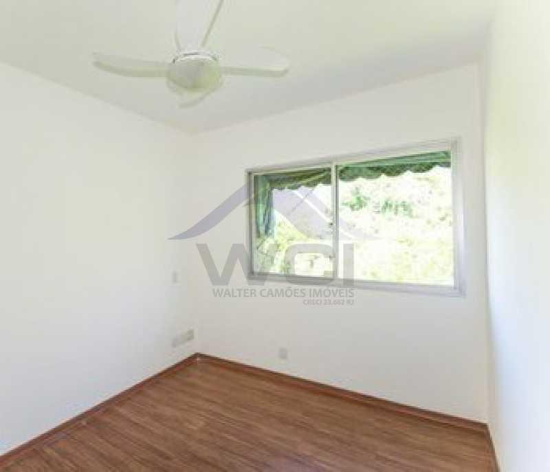 WhatsApp Image 2021-04-16 at 2 - Apartamento 2 quartos à venda Andaraí, Rio de Janeiro - R$ 680.000 - WCAP20544 - 15