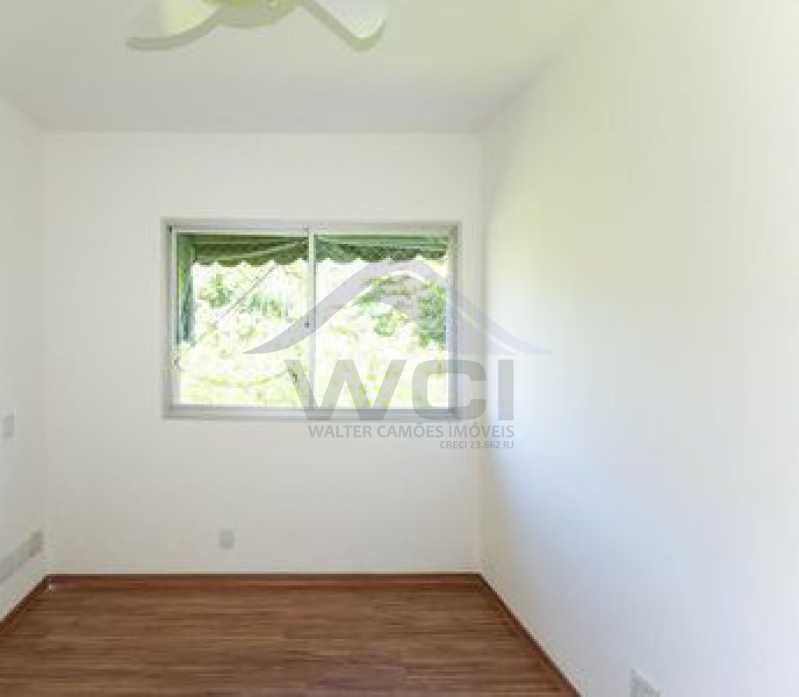 WhatsApp Image 2021-04-16 at 2 - Apartamento 2 quartos à venda Andaraí, Rio de Janeiro - R$ 680.000 - WCAP20544 - 16