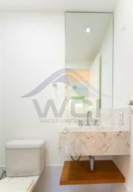 WhatsApp Image 2021-04-16 at 2 - Apartamento 2 quartos à venda Andaraí, Rio de Janeiro - R$ 680.000 - WCAP20544 - 19