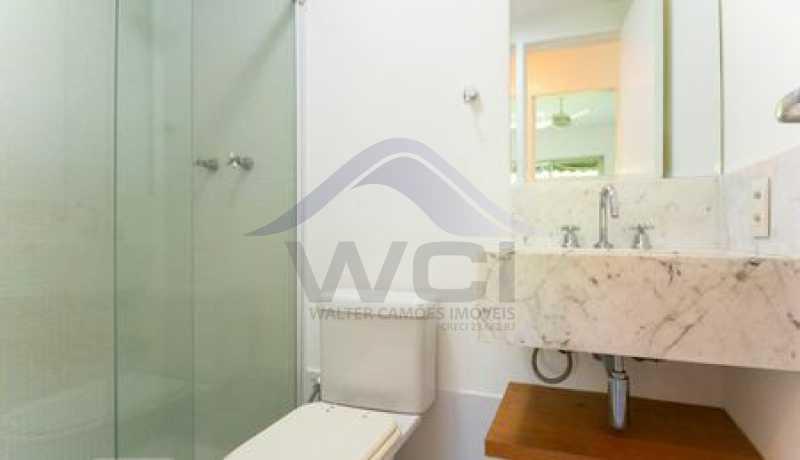 WhatsApp Image 2021-04-16 at 2 - Apartamento 2 quartos à venda Andaraí, Rio de Janeiro - R$ 680.000 - WCAP20544 - 20