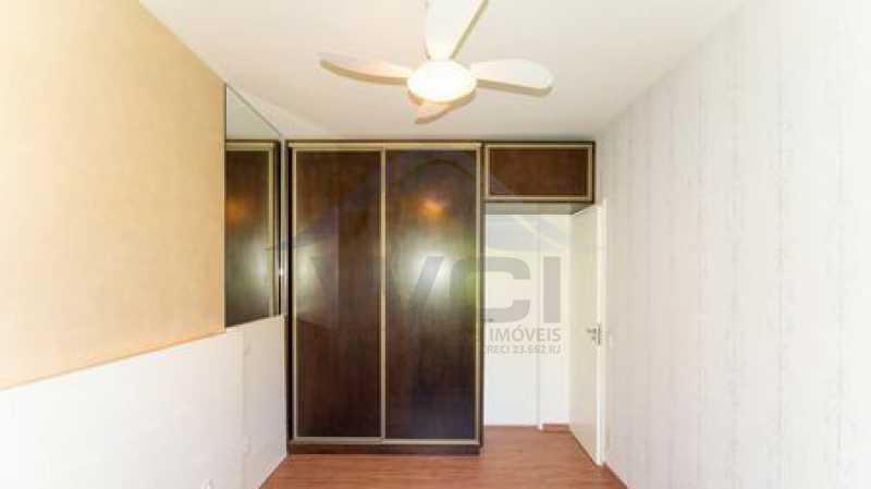 WhatsApp Image 2021-04-16 at 2 - Apartamento 2 quartos à venda Andaraí, Rio de Janeiro - R$ 680.000 - WCAP20544 - 21
