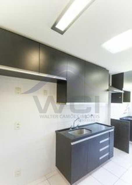 WhatsApp Image 2021-04-16 at 2 - Apartamento 2 quartos à venda Andaraí, Rio de Janeiro - R$ 680.000 - WCAP20544 - 22