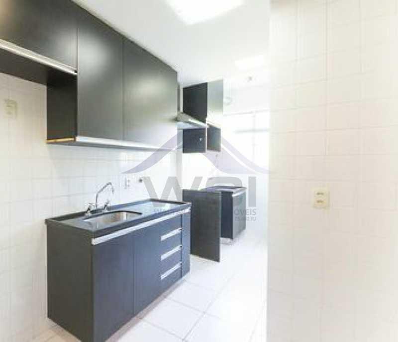 WhatsApp Image 2021-04-16 at 2 - Apartamento 2 quartos à venda Andaraí, Rio de Janeiro - R$ 680.000 - WCAP20544 - 23