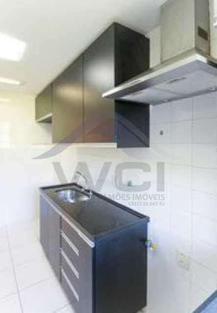 WhatsApp Image 2021-04-16 at 2 - Apartamento 2 quartos à venda Andaraí, Rio de Janeiro - R$ 680.000 - WCAP20544 - 24